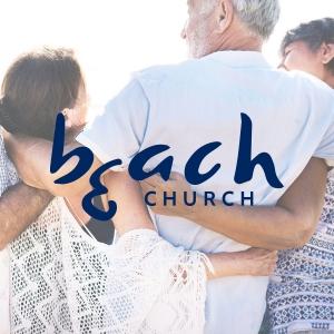 Beach Church at KBFBC